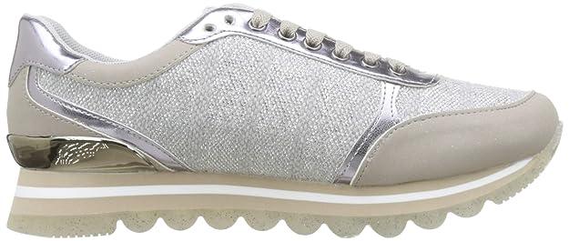 Gioseppo Sacs Et 47653Sneakers FemmeChaussures Basses 0OPnX8kw