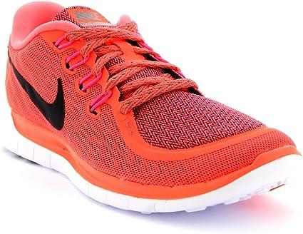 Nike Free 5.0, Chaussures de course femmes