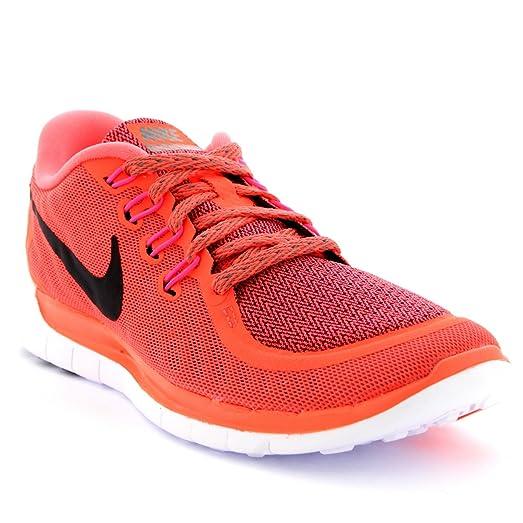 Nike Free 5.0 Active Running Sneaker Sz 6.5