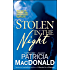 Stolen in the Night: A Novel (English Edition)