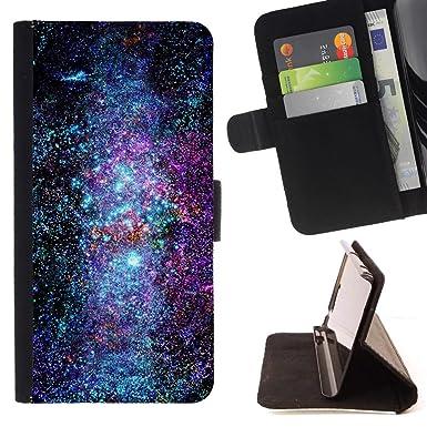 f4b3276f7 Diseño de Star ecellphone//Cool imagen Funda de piel tipo cartera Teléfono  Celular Funda