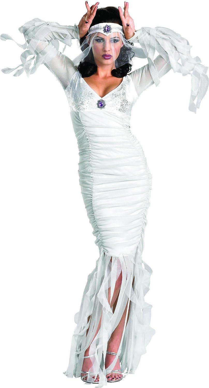 Cesar - 50004 - Disfraz de novia - Talla 38/40: Amazon.es ...
