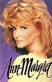 Ann-Margaret My Story