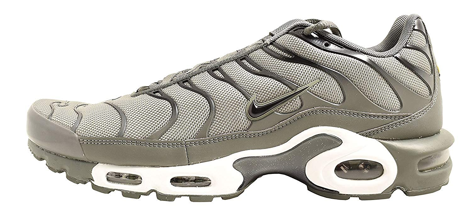 modernistic chichi nice price for air max plus stucco