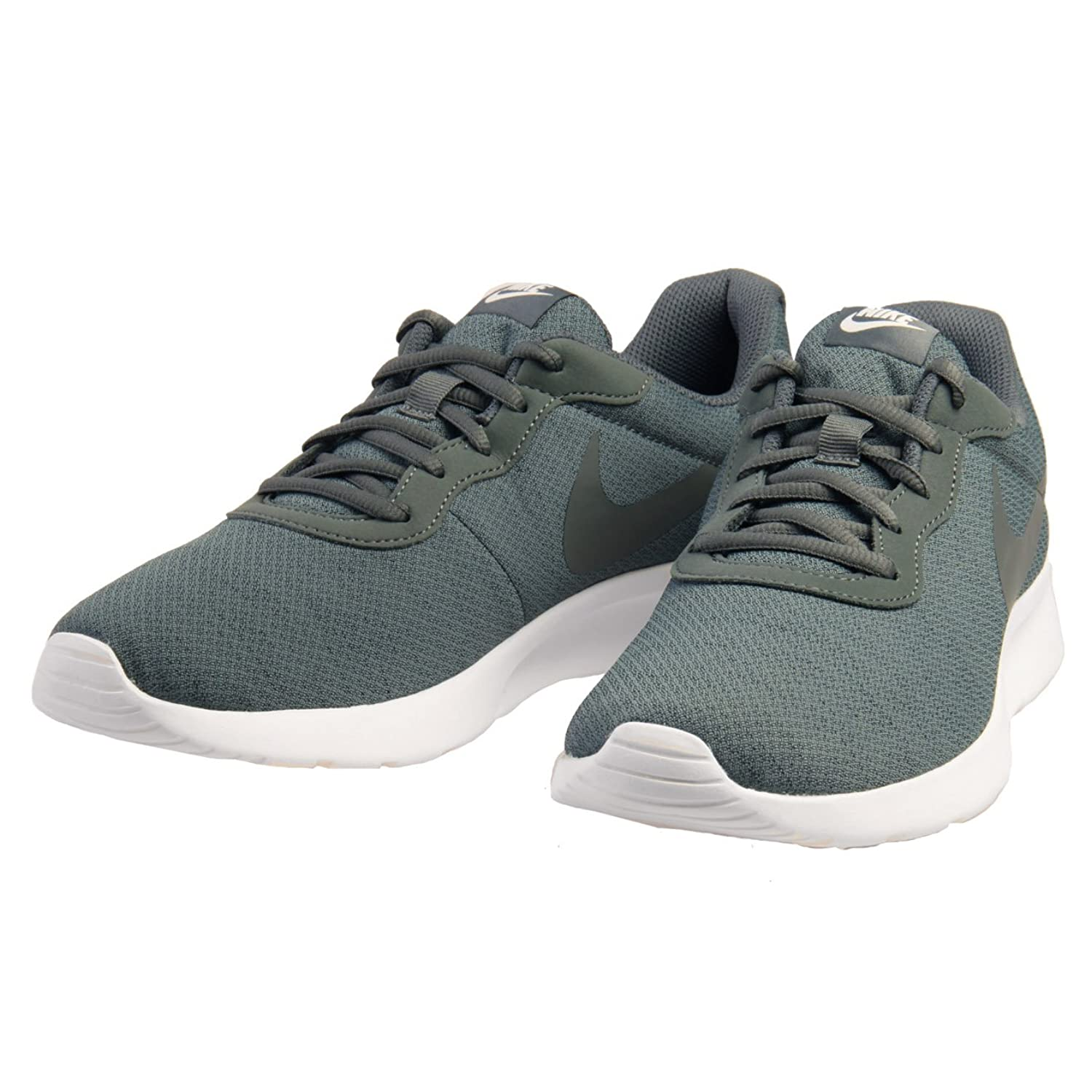 the best attitude 23152 3e4ef Chaussures Nike Nike Chaussures Homme 812654006 Tanjun 45 Exclusif Explorer  95abb8