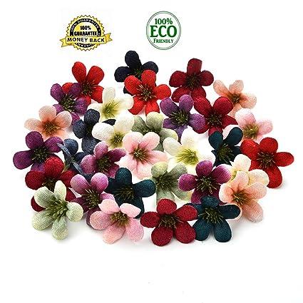 Amazon Silk Flowers In Bulk Wholesale Silk Sunflower Artificial