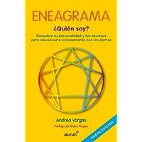 Eneagrama (Nueva edición): Quién soy