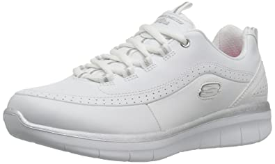 skechers air cooled memory foam womens amazon