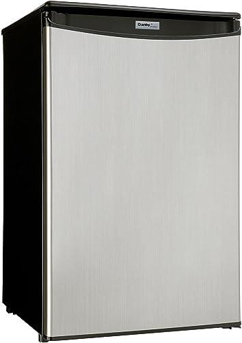 Danby-DAR044A5BSLDD-Compact-Refrigerator