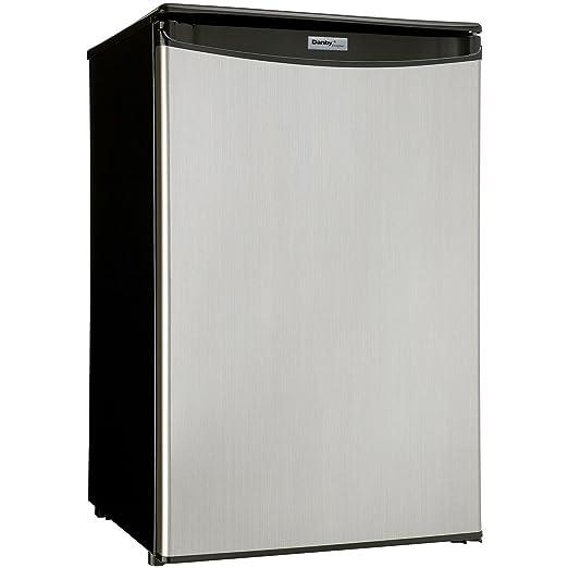 Life On The Refrigerator Door Pdf