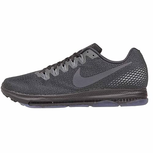 9d0e453841c8 Nike Mens Zoom All Out Low Running Shoe