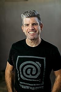 Shawn Van Dyke