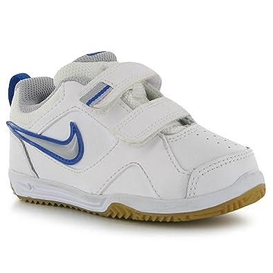 Baby Nike klett schuhe NEU