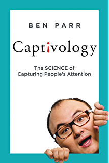 Trying not to try ancient china modern science and the power of captivology the science of capturing peoples attention fandeluxe Images