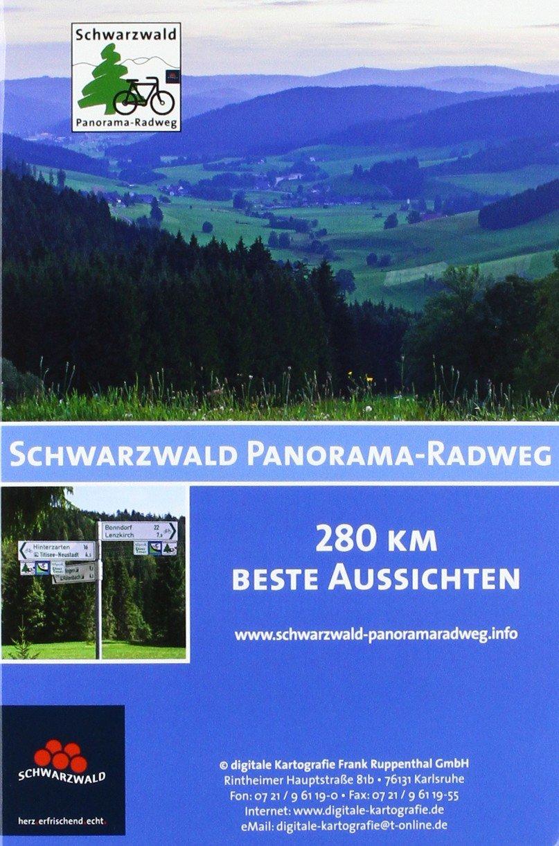 schwarzwald-panorama-radweg-280-km-beste-aussichten-von-pforzheim-bis-waldshut-tiengen-mit-e-bike-stationen