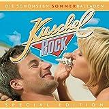 Kuschelrock: Die schönsten Sommerballaden (Special Edition)