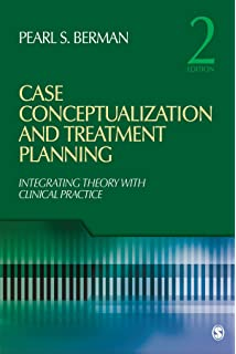 Case Conceptualization and Treatment Planning: Integrating Theory ...