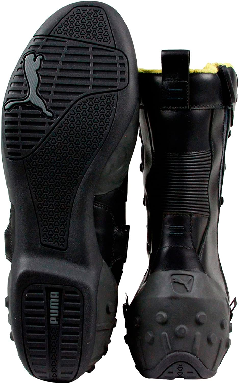 mgsv puma shoes Come take a walk!