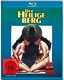 Der Heilige Berg [Blu-ray]