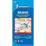 Plan Michelin Bilbao - 77