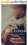 FULL CIRCLE: The final instalment of Alkan and Victoria's story