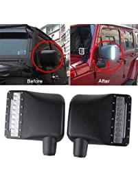 Amazon Com Side Marker Amp Turn Signal Combos Marker
