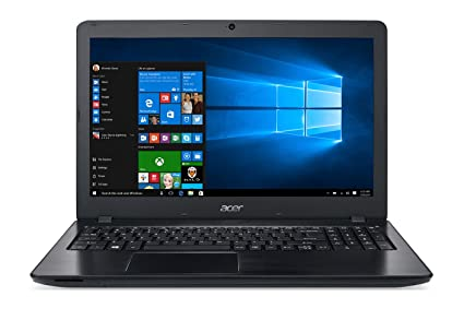 Acer Aspire F5-572G Intel Graphics Last