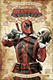 Il mercenario di Venezia. Deadpool