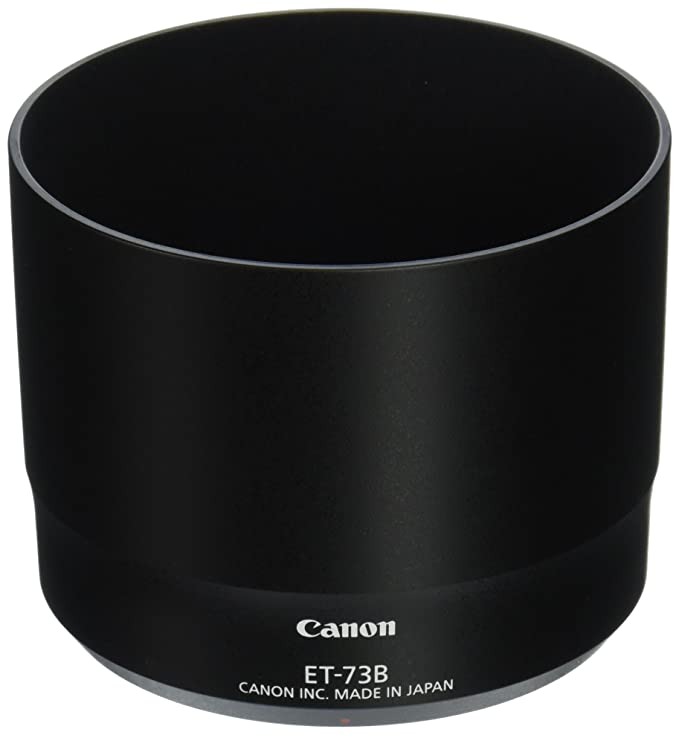 The 8 best canon 70 300 lens hood