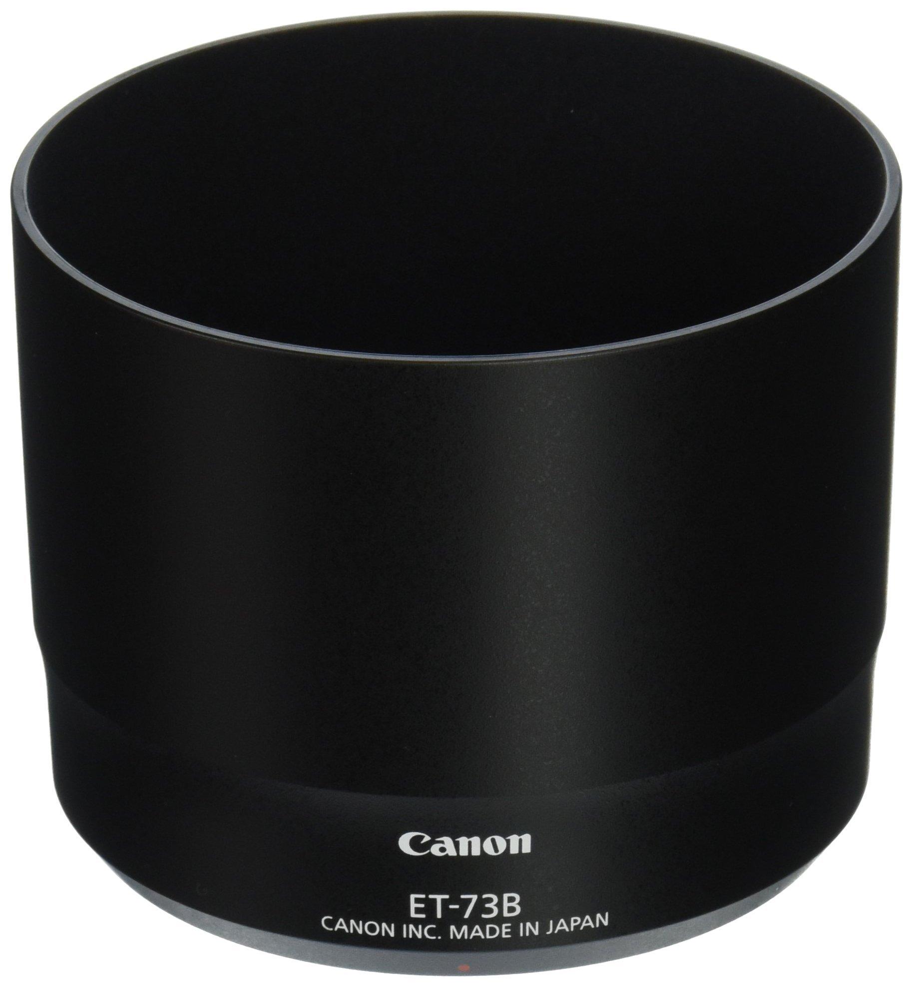 Canon ET-73B Lens Hood for EF 70-300 f/4-5.6L IS USM Lens