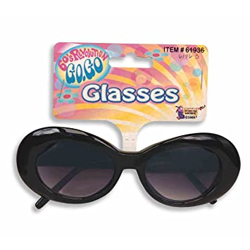 1caf5b03c633a Women s Oversized Butterfly Retro Fashion Sunglasses - Jackie O Mambo  Shades  Amazon.ca  Luggage   Bags