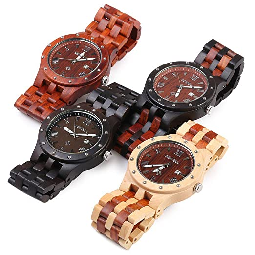 Gearbest Armbanduhr YSL FR 174405204: : Uhren