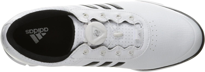 adidas Adistar Lite Boa Womens Golf