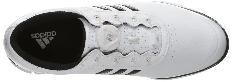online store 699f9 2e3fb Zapatillas de golf adidas W Adistar Lite Boa Ftwwht de adidas para mujer  Blanco