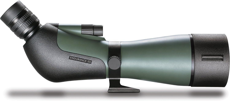 Hawke Endurance ed20–60x 85catalejo, Verde, M