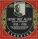 Classics 1935-1936