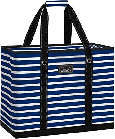 SCOUT Extra Large Beach Bag