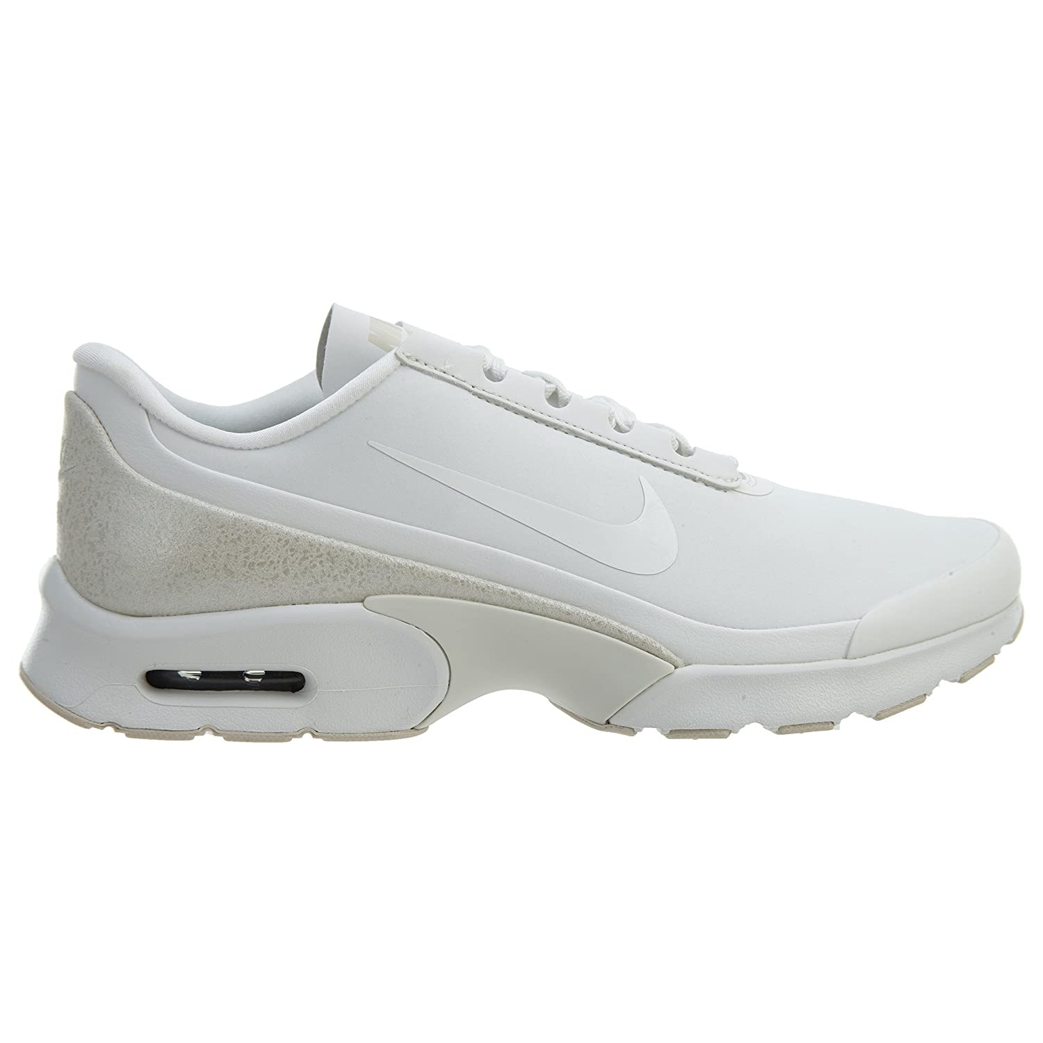 Nike Damen W Air Max Jewell Lea Laufschuhe:
