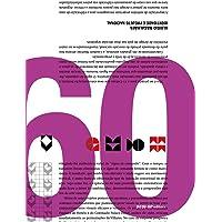 O Design Gráfico Brasileiro, Anos 60