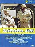 Banana Joe (DVD)