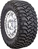 Mickey Thompson Baja MTZ All-Terrain Radial Tire - 35X12.50R15LT 113Q