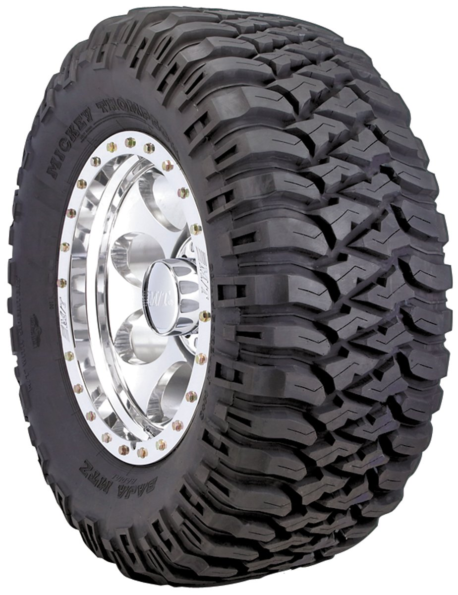 Tires Wheels Amazon Com