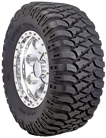 Amazon Com Mickey Thompson Baja Mtz Radial Tire 38x15 50r20lt
