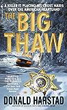 The Big Thaw (Carl Houseman)