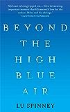 Beyond the High Blue Air: A Memoir (English Edition)