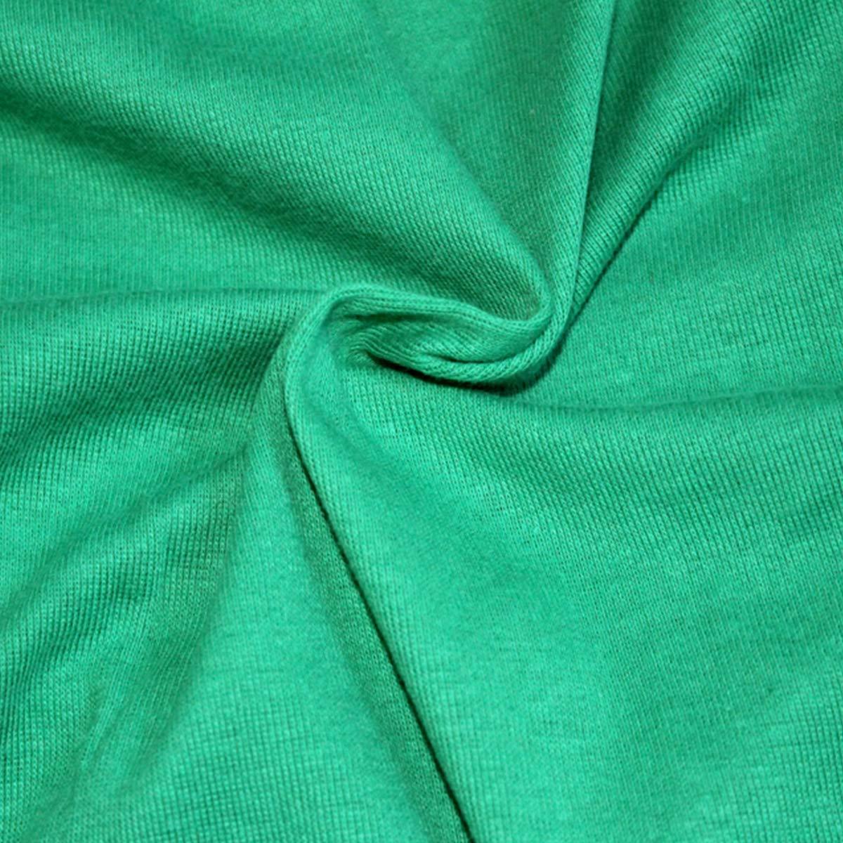 DGAGA Boys Girls Stripe Pajamas Christmas PJS Cotton Pajama Sets 2 Piece Sleepwear for 2-8 Years