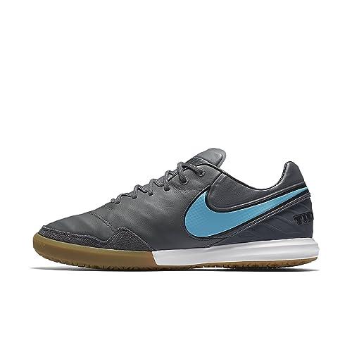 Nike Tiempox Proximo TF Mens Soccer-Shoes 843962  Amazon.ca  Shoes ... c6f9b7d4c