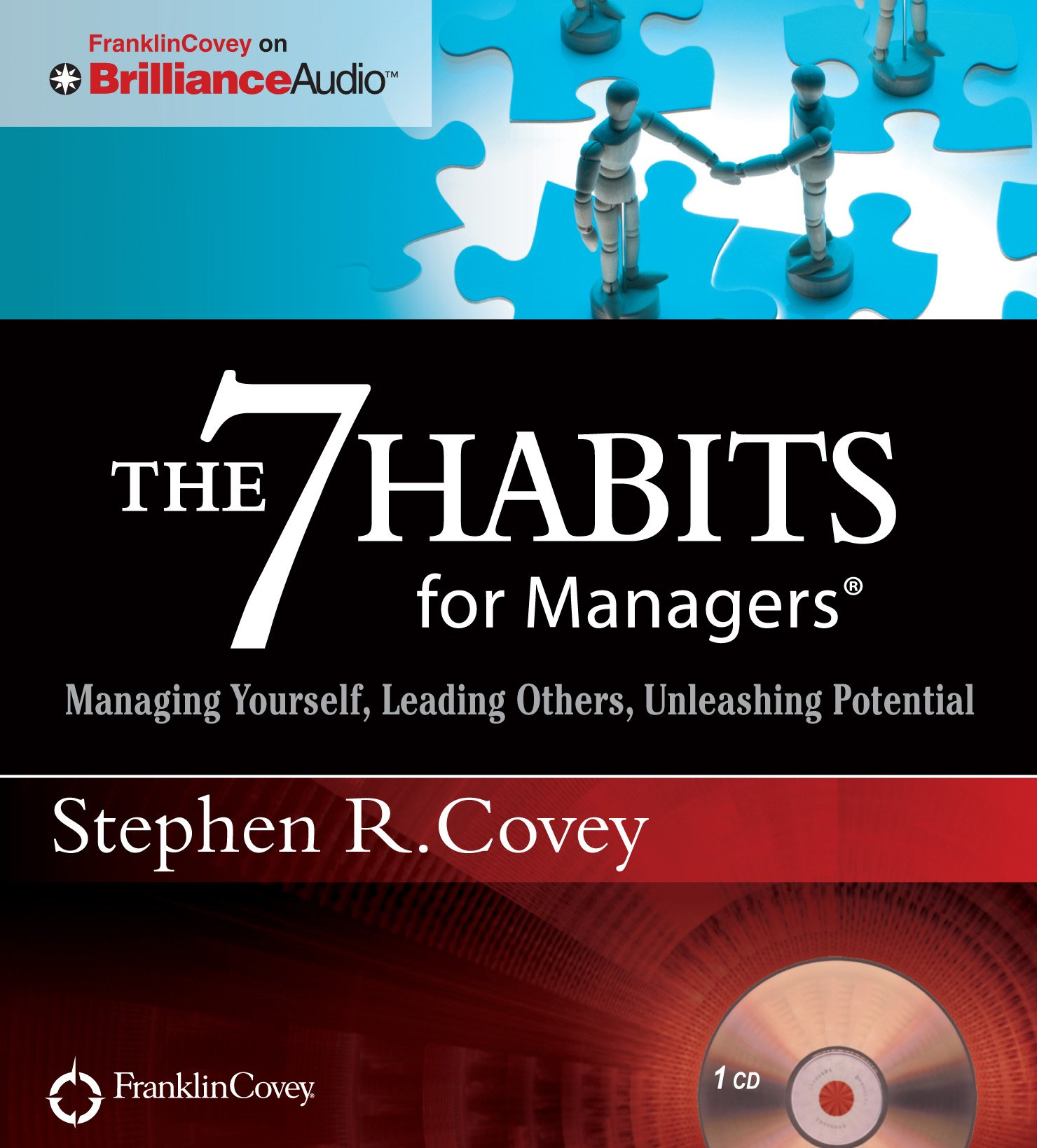 stephen covey developing a personal mission statement Franklin covey on brilliance audio presents how to develop your family mission statement by stephen r covey, performed by stephen r covey to see and hear more go to: wwwsnaptolistenmobi.