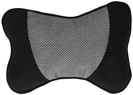 Casada Nexo CS-900 - Cojín de masaje para cervicales