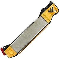 Work Sharp WSGFS221 Guided Field Sharpener
